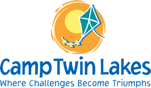 Camp Twin Lakes Spin For Kids Ride
