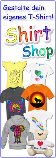 T Shirt Selbst Bemalen Mit Textilfarbe 22 Kreative Ideen T