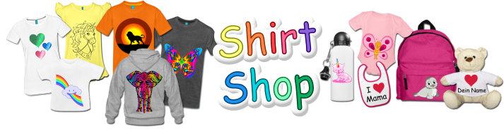 T Shirt Bemalen Diy Anleitung Und 45 Coole Beispiele Diy Zenideen