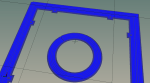slic3r layer 1