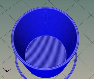 3D-Druck – Wasserdicht drucken