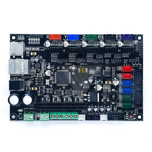 MKS 32 Bit Controller