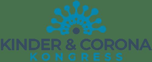 Kinder & Corona Kongress