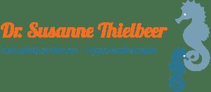 Logo Dr. Susanne Thielbeer Castrop-Rauxel