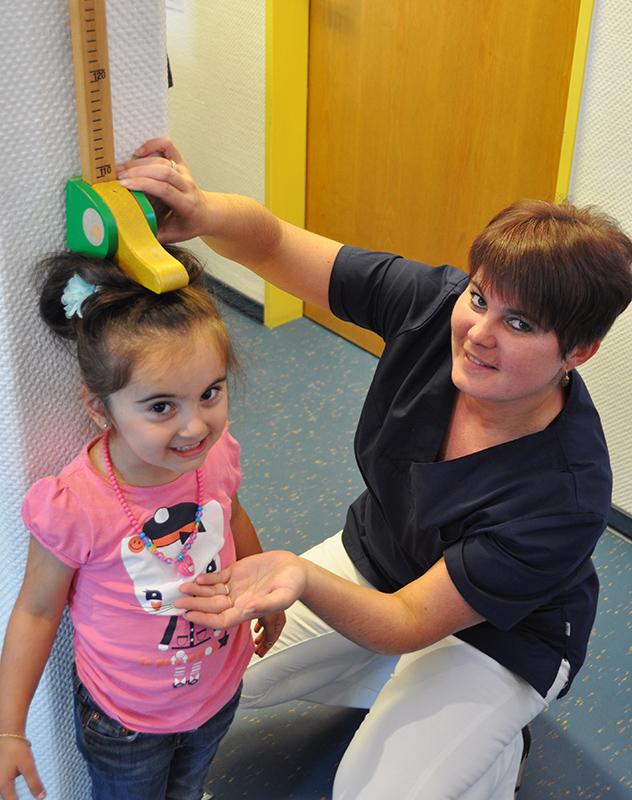 Kinderarzt_Hypnose_Naturheilverfahren_10