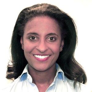 Dr. Karella Easwaran