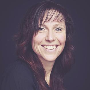Wendy Vermeul