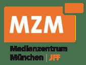 Logo-MZM-transparent