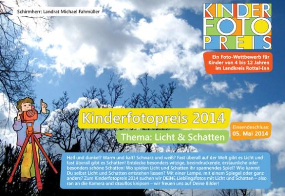 Kinderfotopreis_Mitmachbogen_2014_Rottal_Inn_Druck_Bild_kl