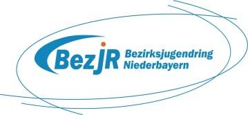 Logo_BezJR_08