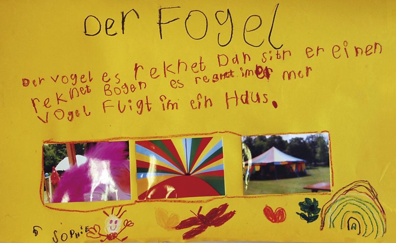 Sophie_6_-_Der_Vogel