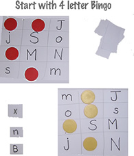 literacy_bingo