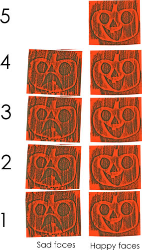 preschool_halloween graph