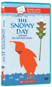 Winter teaching literacy dvd