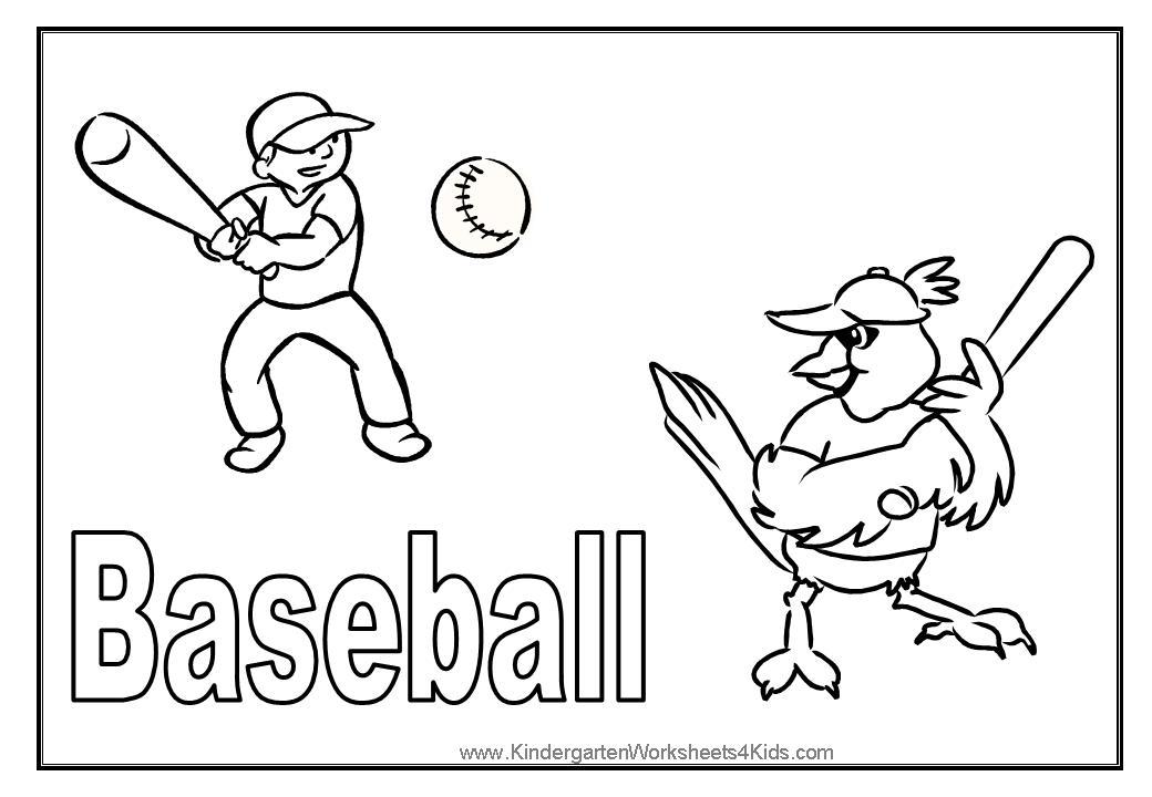 Baseball card yadier molina coloring pages sketch coloring, football field coloring sheet