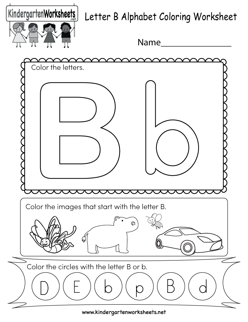 valentine's coloring pages | Number ten color by numbers coloring ... | 1035x800