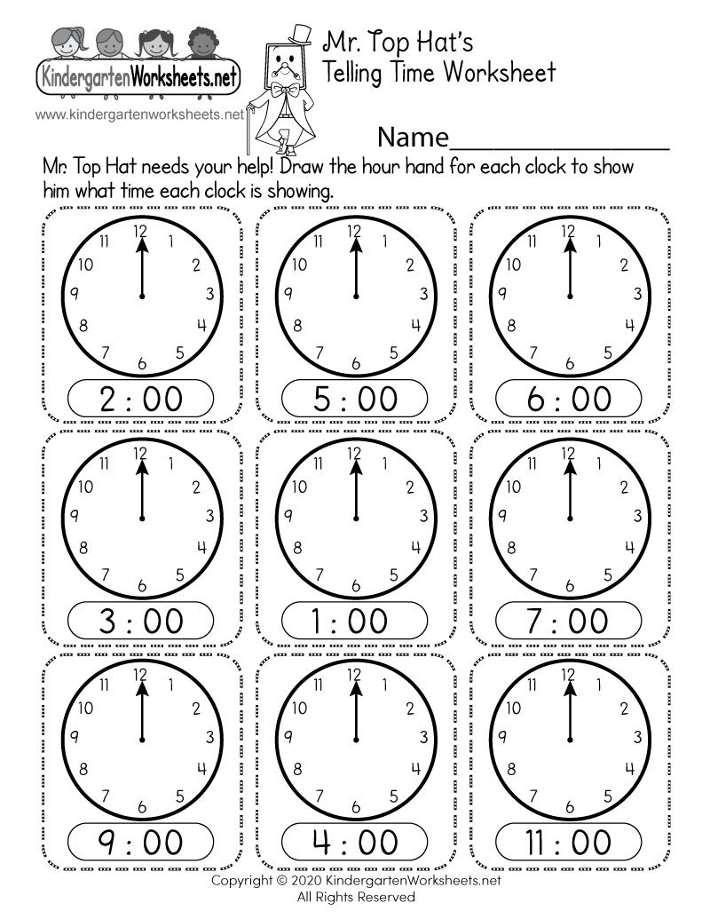 Worksheets Spanish Time Worksheet spanish telling time worksheets free library download tell g w ksheet k derg rten m th kids