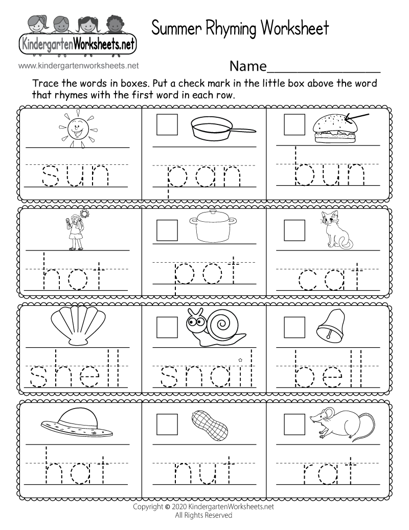 Image Result For Math Holiday Homework For Grade 4
