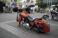 BikerDay 2011