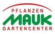 Sponsoren 2013