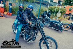 Bikerday 2016