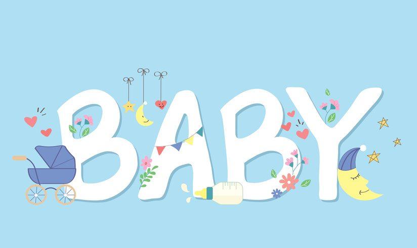 Gluckwunsche Zur Geburt
