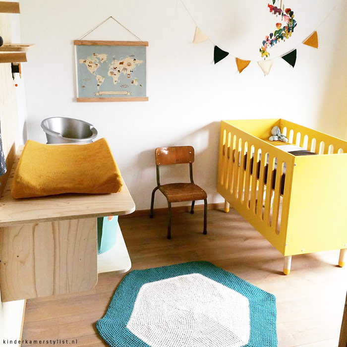 Ferm Living Picture Frame. turn daybed design fakta the strict ...