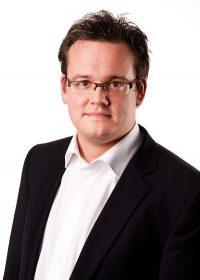 Dr. Johannes Moskaliuk : 1. Vorsitzender LA, Mitglied Bau- u. Finanzausschuss
