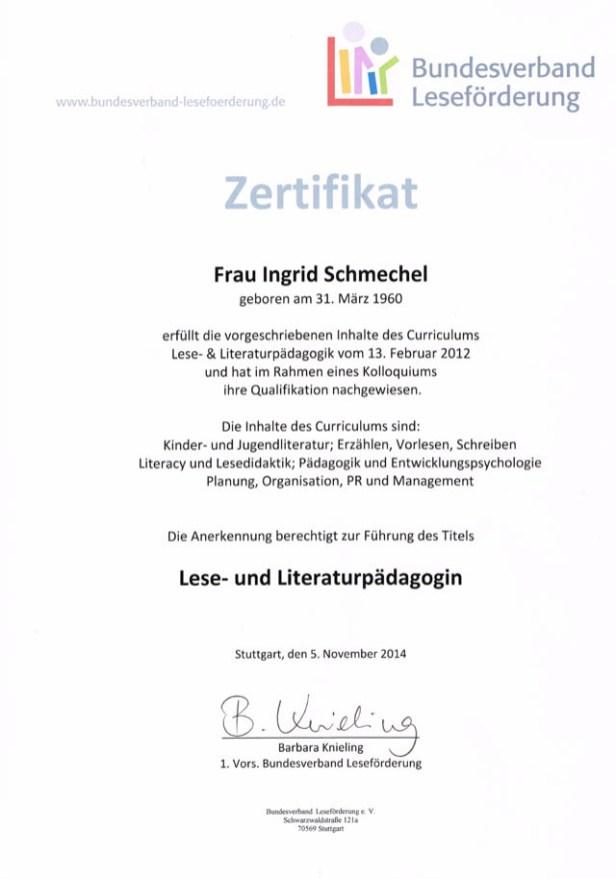 Zertifikat-Literaturpädagogin1