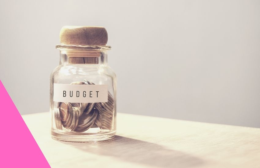 Mit diesem Haushaltsbuch hast du deine Finanzen bald im Griff.