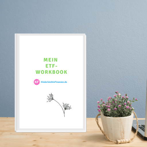 Mein ETF Workbook