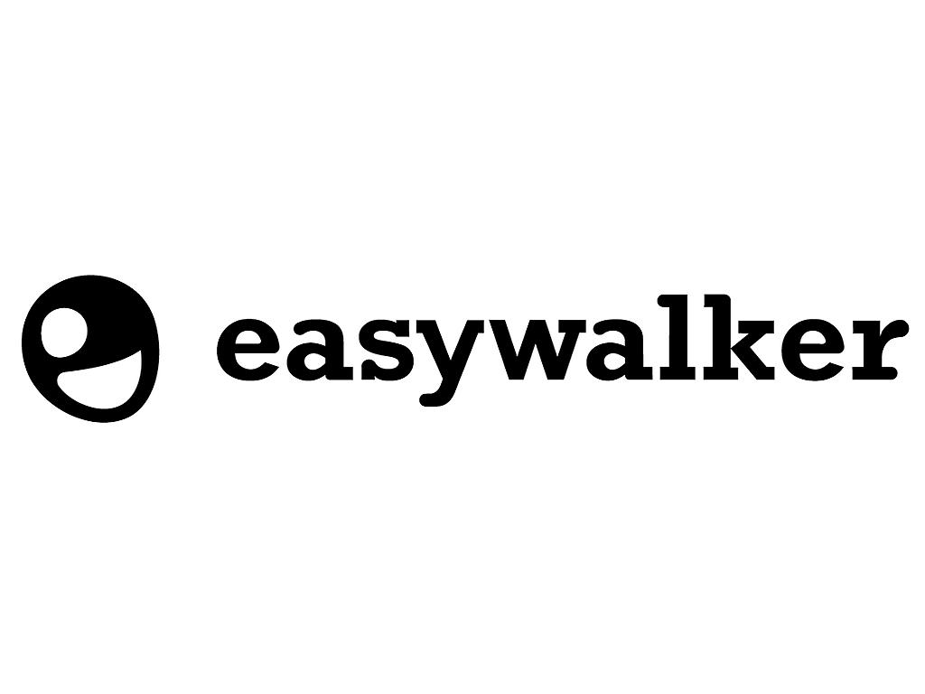 Easywalker Moskitonetz Wanne