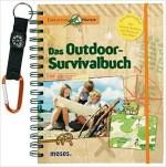Outdoor Survivalbuch