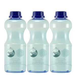 Trinkflasche Kinder BPA frei