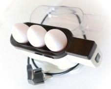Kitchen Appliance  2