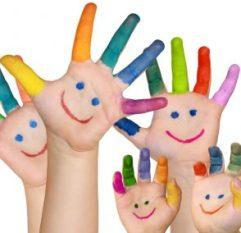 Kinderschutzbund Erlangen hilft Kindern und Jugendlichen
