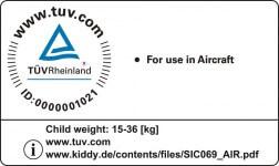 TUV_AIRCRAFT_kiddy_cruiserfixpro_21