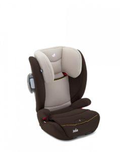 Joie Duallo Test Auto Kindersitz Fur Gruppe 2 3 Kindersitztests 2020