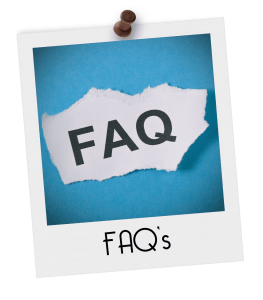 Dental FAQ