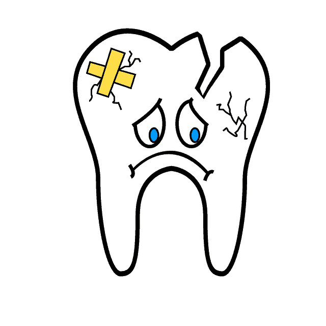 Your Home is a Child Tooth Injury Nightmare (7 FACTS) | Dr