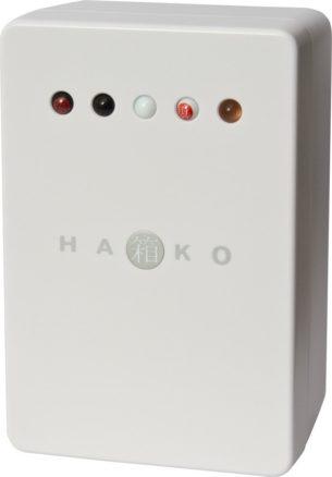 Bild Hersteller Hako