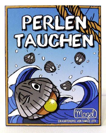 Bild Mogel Verlag