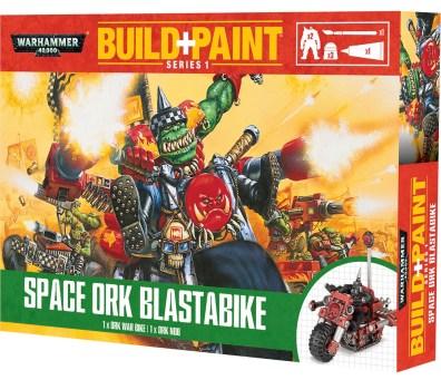00085_space_ork_blastabike_vp