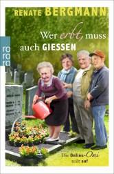 Bild Rowohlt Verlag GmbH