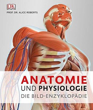 Fantastisch Natürlich Held Anatomie Und Physiologie Fotos - Anatomie ...