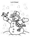 Projekt Winter Kindergarten Und Kita Basteln Und Spiel Ideen