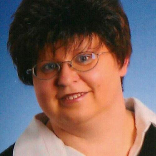 Anja Moock
