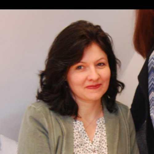 Elena Maria Lössing-Lardin