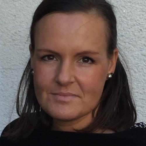 Sonja Grote