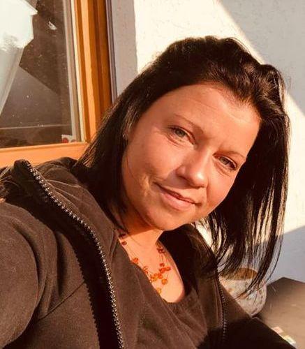 Svenja Friebe